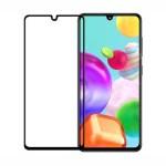 محافظ صفحه نمایش سرامیکی تمام صفحه سامسونگ Ceramics Full Screen Protector Samsung Galaxy A41
