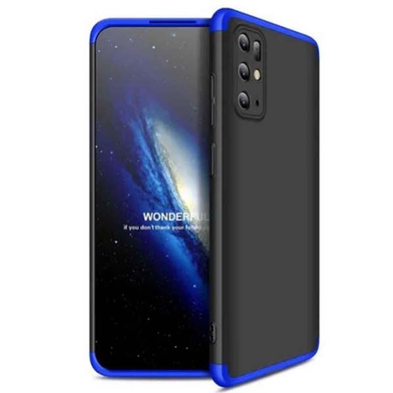 قاب محافظ با پوشش 360 درجه سامسونگ GKK 360 Full Case For Samsung Galaxy S20 plus