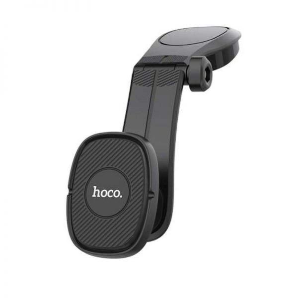 پایه نگهدارنده آهن ربایی هوکو Hoco CA61 Kaile Magnetic Holder