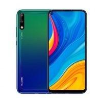 گوشی Huawei Enjoy 10