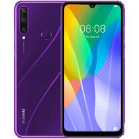 لوازم جانبی Huawei Y6p 2020