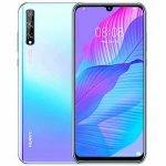لوازم جانبی گوشی Huawei Y8p 2020