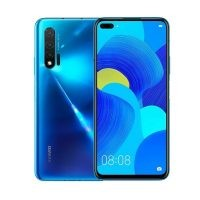 گوشی Huawei nova 6