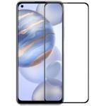محافظ صفحه نمایش شیشه ای نیلکین شیائومی Nillkin Amazing CP+ Pro Glass Huawei P40 lite 5G / Nova 7 SE
