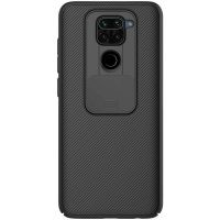 قاب محافظ نیلکین شیائومی Nillkin CamShield Case for Xiaomi Redmi Note 9 Redmi 10X 4G