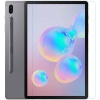 محافظ صفحه نمایش شیشه ای نیلکین تبلت سامسونگ Nillkin H+ Glass For Samsung Galaxy Tab S6
