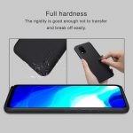 قاب محافظ نیلکین شیائومی Nillkin Super Frosted Shield Case Xiaomi Mi 10 Lite 5G Mi10 Youth 5G