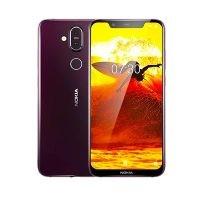 گوشی Nokia 8.1 (Nokia X7)