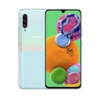 گوشی Samsung Galaxy A90 5G