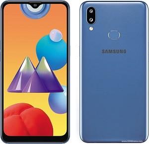 لوازم جانبی Samsung Galaxy M01s