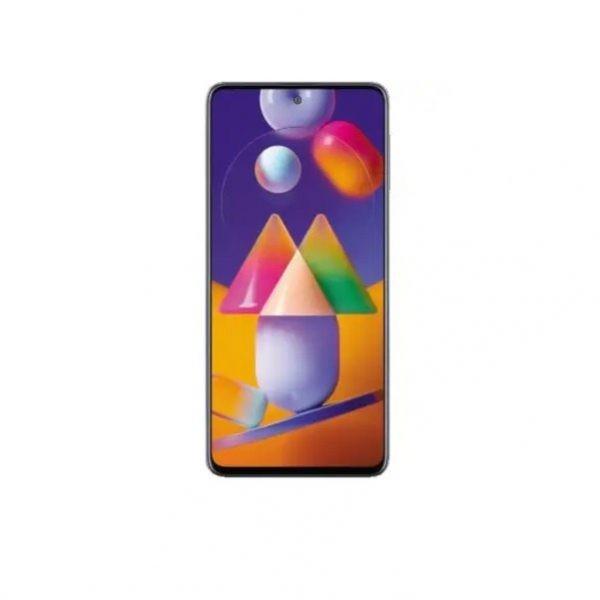 گوشی Samsung Galaxy M31s