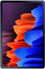 لوازم جانبی تبلت Samsung Galaxy Tab S7+ 5G