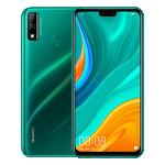 لوازم جانبی گوشی Huawei Y8s 2020