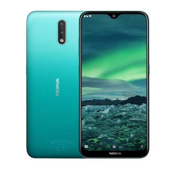 گوشی Nokia 2.3