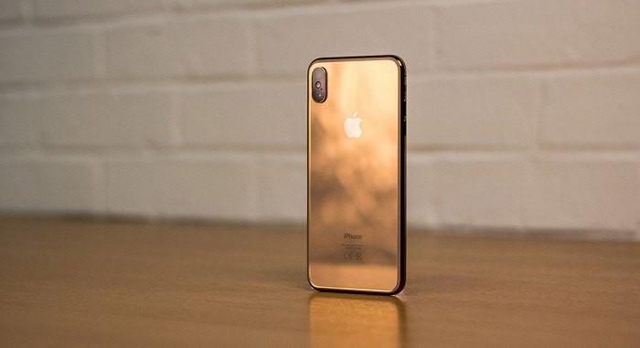 گوشی Apple iPhone XS Max