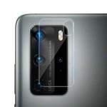 محافظ لنز شیشه ای دوربین هواوی Camera Lens Glass Protector For Huawei P40 Pro