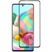 محافظ صفحه نمایش سرامیکی تمام صفحه سامسونگ Ceramics Full Screen Protector Samsung Galaxy S10 Lite 2020