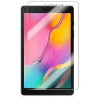 محافظ صفحه نمایش شیشه ای سامسونگ Glass Screen Protector For Samsung Galaxy Tab A 8.0 2019 T295