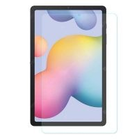 محافظ صفحه نمایش شیشه ای سامسونگ Glass Screen Protector For Samsung Galaxy Tab S6 Lite T615