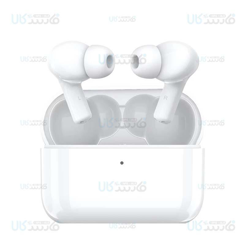 هندزفری بلوتوث Honor Choice Moecen CE79 TWS Earbuds
