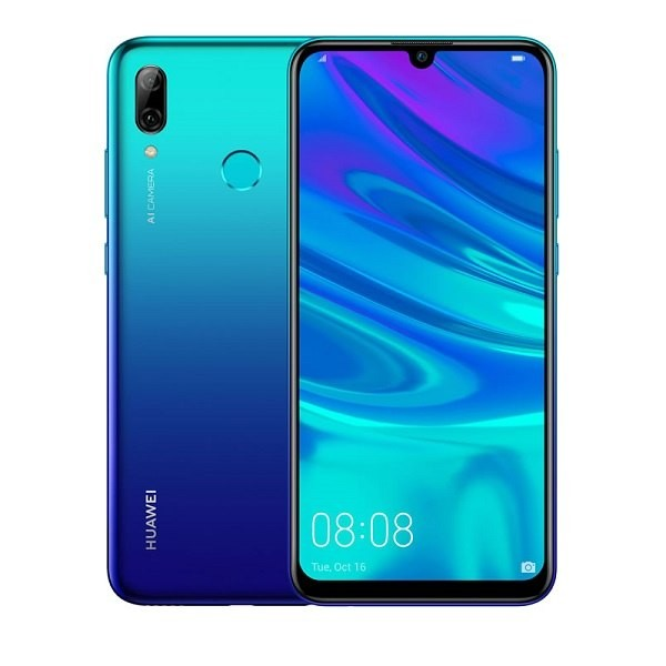 گوشی Huawei P smart 2019