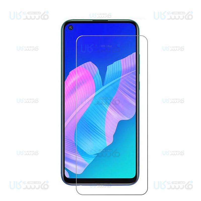 محافظ نانو تمام صفحه هواوی Nano Full Screen Protector For Huawei Y7p