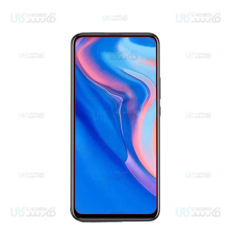 محافظ نانو تمام صفحه هواوی Nano Full Screen Protector For Huawei Y9 Prime 2019 P Smart Z 2019