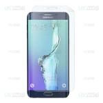 محافظ نانو تمام صفحه سامسونگ Nano Full Screen Protector For Samsung Galaxy S6 edge