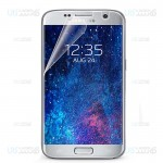 محافظ نانو تمام صفحه سامسونگ Nano Full Screen Protector For Samsung Galaxy S7