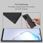 قاب محافظ نیلکین سامسونگ Nillkin Super Frosted Shield Case Samsung Galaxy Note 20 Ultra