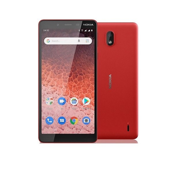 گوشی Nokia 1 Plus