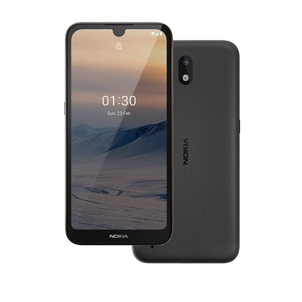 گوشی Nokia 1.3