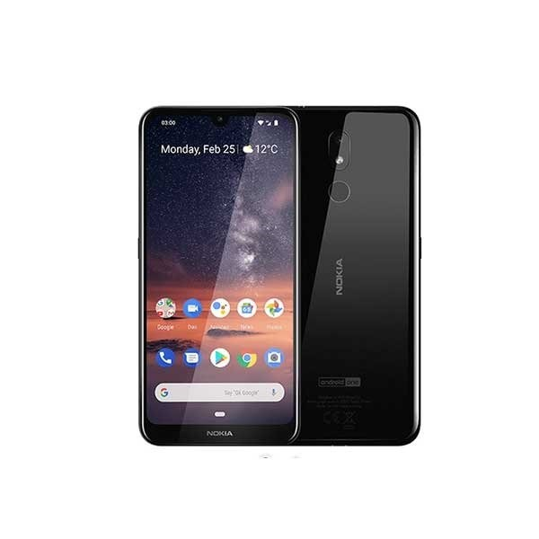 گوشی Nokia 3.2