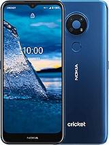لوازم جانبی Nokia 3.4