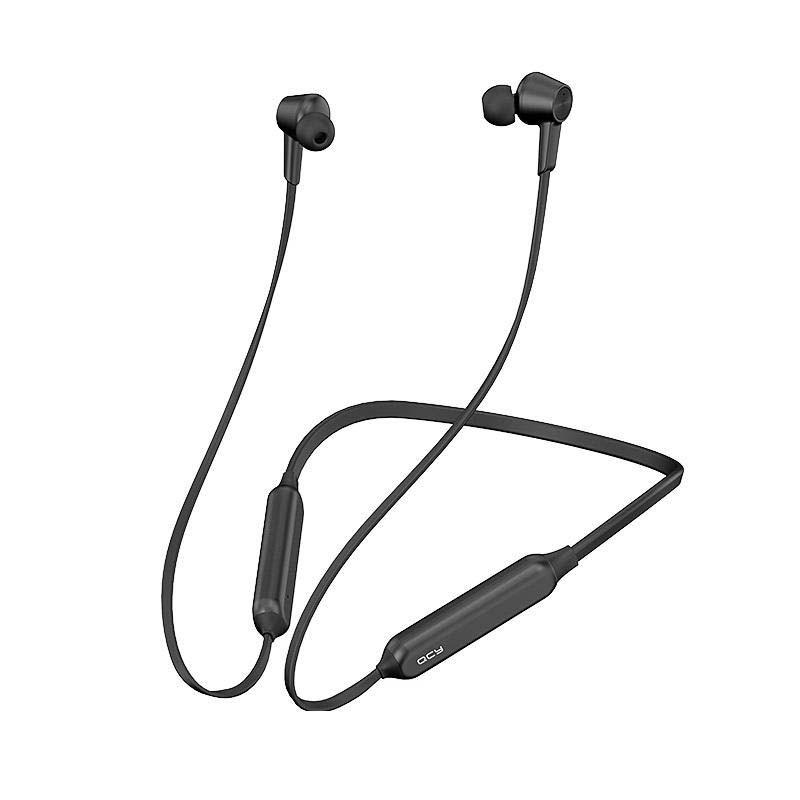 هدفون بلوتوث کیو سی وای QCY L2 Wireless Headphone