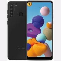 لوازم جانبی گوشی Samsung Galaxy A21