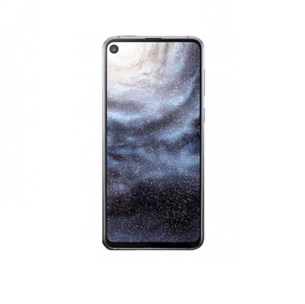 گوشی Samsung Galaxy A8s