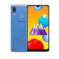 گوشی Samsung Galaxy M01s