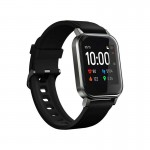 ساعت هوشمند شیائومی Xiaomi Haylou LS02 Smart Watch