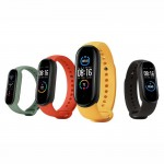 دستبند هوشمند شیائومی Xiaomi Mi Smart Band 5