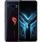 لوازم جانبی گوشی Asus ROG Phone 3 ZS661KS
