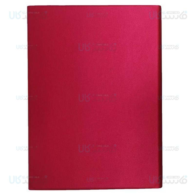 کیف محافظ تبلت سامسونگ Book Cover For Samsung Galaxy Tab S6 Lite P610/P615