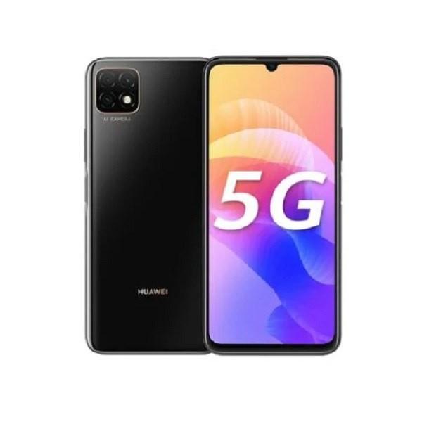 گوشی Huawei Enjoy 20 5G