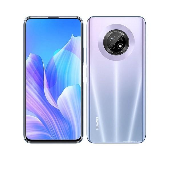 گوشی Huawei Enjoy 20 Plus 5G