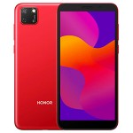 لوازم جانبی Huawei Honor 9s