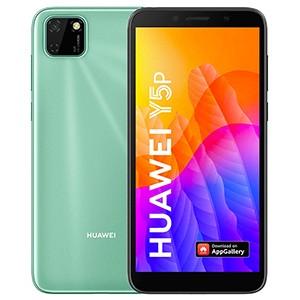 لوازم جانبی Huawei Y5p