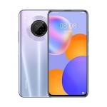 گوشی Huawei Y9a دو سیم کارت با ظرفیت 128 گیگابایت