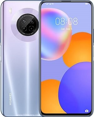 لوازم جانبی Huawei Y9a
