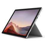 لوازم جانبی Microsoft Surface Pro 7