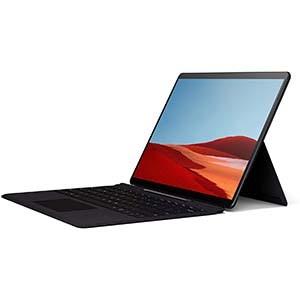 لوازم جانبی Microsoft Surface Pro X